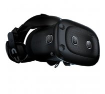 HTC Vive Cosmos Elite Headset | 99HASF008-00