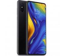 "Xiaomi Mi Mix 3 16.2 cm (6.39"") 6 GB 128 GB Dual SIM 4G USB Type-C Black 3200 mAh | MZB7118EU"
