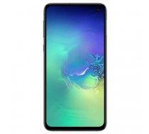 Samsung Galaxy S10e DS 6 GB 128 GB Green SM-G970F  