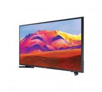 "Samsung Series 5 UE32T5370AU 81.3 cm (32"") Full HD Smart TV Wi-Fi Black | UE32T5372AUXXH"
