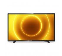 "Philips 5500 series 43PFS5505/12 TV 109.2 cm (43"") Full HD Black | 43PFS5505/12"