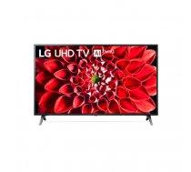 "LG 55UN71003LB TV 139.7 cm (55"") 4K Ultra HD Smart TV Wi-Fi Black | 55UN71003LB"