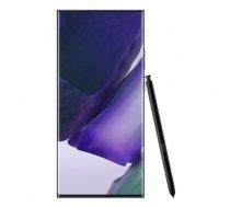 "Samsung Galaxy Note20 Ultra 5G SM-N986B 17.5 cm (6.9"") Android 10.0 USB Type-C 12 GB 256 GB 4500 mAh...   SM-N986BZKG"