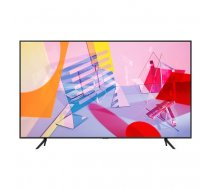 "Samsung Q60T QE55Q60TAUXXH TV 139.7 cm (55"") 4K Ultra HD Smart TV Black |"