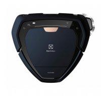 Vacuum cleaner ELECTROLUX PI92-4STN | PI92-4STN