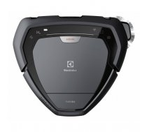 Vacuum cleaner ELECTROLUX PI92-4ANM | PI92-4ANM