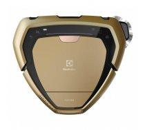 Vacuum cleaner ELECTROLUX PI92-6DGM   PI92-6DGM