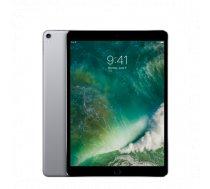 "Apple IPad Pro 10.5 "", Space Gray, Multi-Touch, Retina display, 2224x1668 pixels, Triple core,... | MPDY2HC/A"