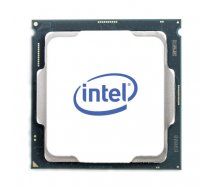 Intel Core i7-8700 processor 3.2 GHz 12 MB Smart Cache | CM8068403358316