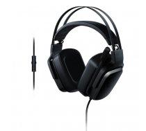 Razer Tiamat 2.2 V2 headset Binaural Head-band Black | RZ04-02080100-R3M1