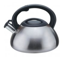 Non-electric kettle Maestro MR-1306 Silver 3 L | MR-1306