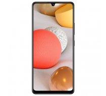"Samsung Galaxy A42 5G SM-A426B 16.8 cm (6.6"") USB Type-C 4 GB 128 GB 5000 mAh Black OPEN BOX   SM-A426BZKDEUB"
