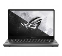 "ASUS ROG Zephyrus G14 GA401II-BM173T Notebook 35.6 cm (14"") 1920 x 1080 pixels AMD Ryzen 5 8 GB DDR4...   90NR03J6-M04180"