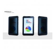 "KAPSOLO 2-Way Adhesive Privacy Huawei MediaPad T5 10 Frameless display privacy filter 25.6 cm (10.1""... | KAP11314"