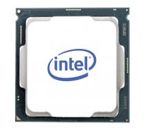Intel Core i7-8700K processor 3.7 GHz 12 MB Smart Cache   CM8068403358220