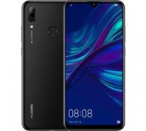 Huawei P Smart (2019)  64GB midnight black (POT-LX1) | POT-LX1