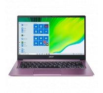Acer Swift 3 - 14''/R3-4300U/8G/256SSD/W10 fialový | NX.HULEC.006