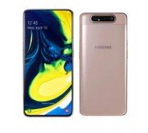 MOBILE PHONE GALAXY A80/GOLD SM-A805FZDDROM SAMSUNG | SM-A805FZDDROM