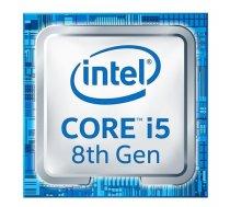 Intel Core i5-8400 processor 2.8 GHz Box 9 MB Smart Cache | BX80684I58400