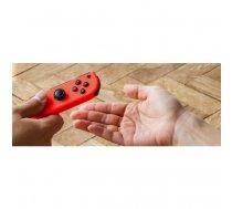 "Nintendo Switch V2 2019 portable game console 15.8 cm (6.2"") 32 GB Wi-Fi Black, Blue, Red |"
