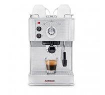Kafijas automāts Gastroback  42606 Design Espresso Plus  |