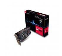 Sapphire 11267-19-20G graphics card Radeon RX 560 2 GB GDDR5 | 11267-19-20G