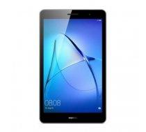 Huawei MediaPad T3 tablet Qualcomm Snapdragon A7 8 GB Grey | 53018697
