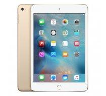 Apple iPad mini 4 tablet A8 128 GB 3G 4G Gold | MK782FD/A