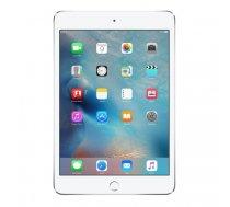 Apple iPad mini 4 tablet A8 128 GB 3G 4G Silver | MK772FD/A