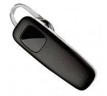 Plantronics M70 Bluetooth Austiņa Trokšņu Izolējoša HD Skaņa Komforta formas ar Multipoint Funkciju... | 200739-65