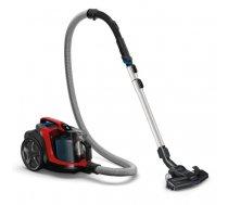 Philips PowerPro Expert Bagless vacuum cleaner FC9729/09 | FC9729/09