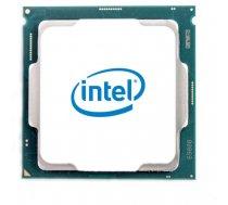 Intel Core i5-8400 processor 2.80 GHz 9 MB Smart Cache | CM8068403358811