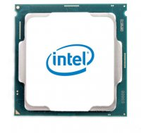 Intel Core i5-8400 processor 2.8 GHz 9 MB Smart Cache | CM8068403358811