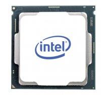 Intel Core i7-8700K processor 3.70 GHz 12 MB Smart Cache | CM8068403358220 960617