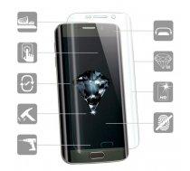 Swissten Ultra Durable 3D Japanese Tempered Glass Premium 9H Aizsargstikls Samsung G955 Galaxy S8 Pl... | SW-JAP-T-3D-SA-G955