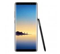 """Samsung Galaxy Note8 SM-N950F 16 cm (6.3"""") Dual SIM Android 7.1.1 4G USB Type-C 6 GB 64 GB 3300 mAh...   SM-N950FZKDNEE"""