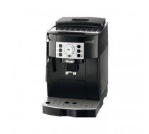 DeLonghi Magnifica S Freestanding Espresso machine 1.8 L Fully-auto | ECAM22.110B