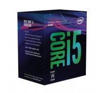 Intel Core i5-8500 processor 3 GHz Box 9 MB   BX80684I58500