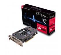 Sapphire PULSE RADEON RX 560 GeForce GTX 560 2 GB GDDR5 | 11267-22-20G