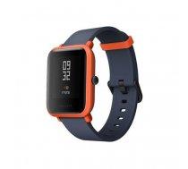 "Xiaomi UYG4022RT smartwatch Red LED 3.25 cm (1.28"") Cellular | UYG4022RT"