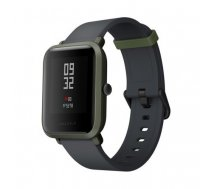 "Xiaomi UYG4023RT smartwatch Green LED 3.25 cm (1.28"") Cellular | UYG4023RT"