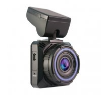 Navitel R600 dashcam Full HD Black | R600