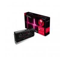 Sapphire 11276-02-40G graphics card Radeon RX Vega 56 8 GB High Bandwidth Memory 2 (HBM2) | 11276-02-40G
