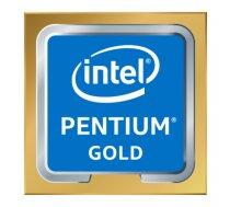 Intel Pentium Gold G5400 processor 3.7 GHz Box 4 MB | BX80684G5400 976952