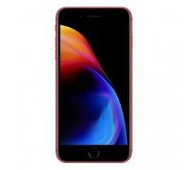 "Apple iPhone 8 Plus 14 cm (5.5"") 64 GB Single SIM 4G Red | MRT92"