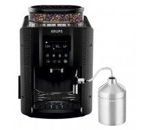 Krups EA 8160 coffee maker Fully-auto Espresso machine 1.8 L | EA8160