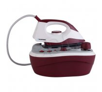 Steam generator iron Blaupunkt SSB-501 ( 2200 W ; White ) | SSB-501