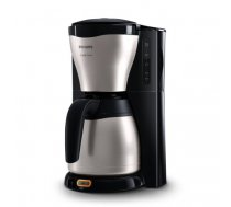 Philips Café Gaia Collection Coffee maker HD7546/20 | HD7546/20