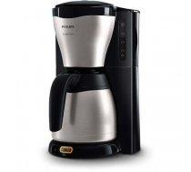 COFFEE MAKER/HD7546/20 PHILIPS | HD7546/20