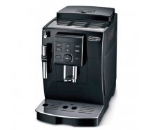 DeLonghi ECAM 23.120.B coffee maker Freestanding Espresso machine 1.8 L Fully-auto | ECAM23.120.B